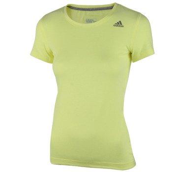koszulka sportowa damska ADIDAS PRIME TEE DRY DYE / S16134