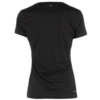 koszulka sportowa damska ADIDAS PRIME TEE / F49401