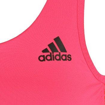koszulka sportowa damska ADIDAS STUDIO POWER EDGE TANK / M67090