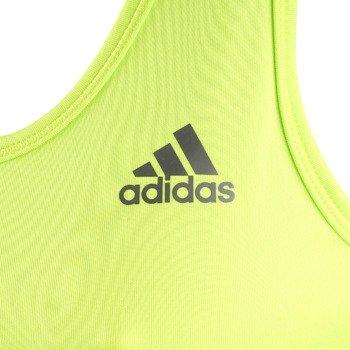koszulka sportowa damska ADIDAS TECHFIT  SOLID / AJ5493