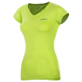 koszulka sportowa damska ASICS PERFORMANCE TEE / 110590-0423