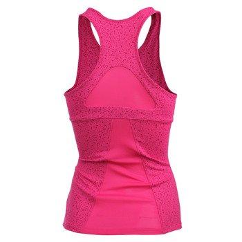 koszulka sportowa damska ASICS RACERBACK TOP / 130466-0200