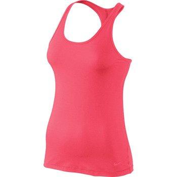 koszulka sportowa damska NIKE G87 TANK / 529746-646