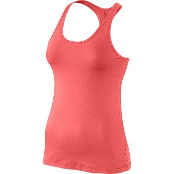 koszulka sportowa damska NIKE G87 TANK / 529746-870