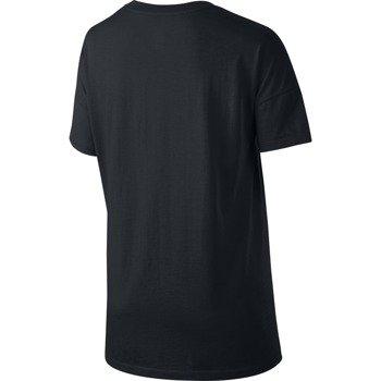 koszulka sportowa damska NIKE SIGNAL TEE / 807232-010