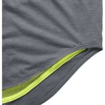 koszulka sportowa damska NIKE TANK T2 / 684925-091