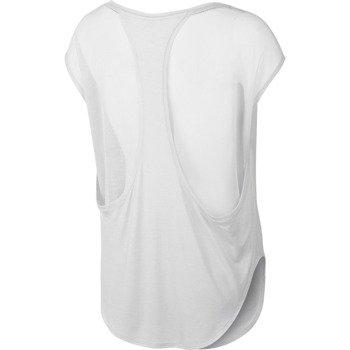 koszulka sportowa damska NIKE TEE T2 / 689069-100