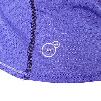 koszulka sportowa damska PUMA RUNNING SHORT SLEEVE TEE / 513813-09