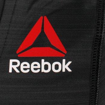 koszulka sportowa damska REEBOK ONE SERIES ACTIVCHILL TEE / AX8815