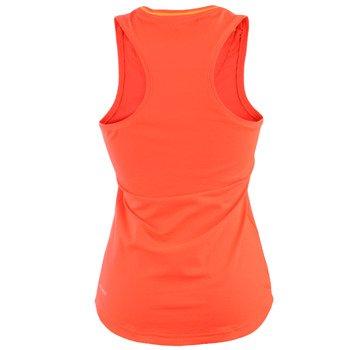 koszulka sportowa damska REEBOK WORKOUT READY SLEEVLESS TANK / AJ3443