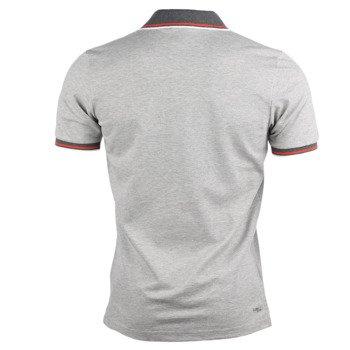 koszulka sportowa męska ADIDAS AESS POLO