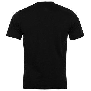 koszulka sportowa męska ADIDAS IM A PROBLEM / M31000