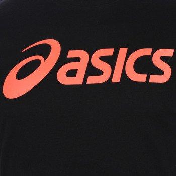 koszulka sportowa męska ASICS SHORTSLEEVE LOGO TEE