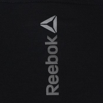 koszulka sportowa męska REEBOK DT GRAPHIC TOP / Z81738