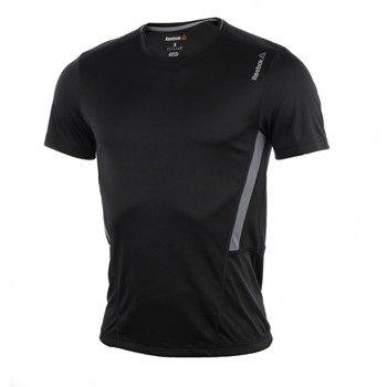 koszulka sportowa męska REEBOK WORKOUT READY TECH TOP / AJ2897