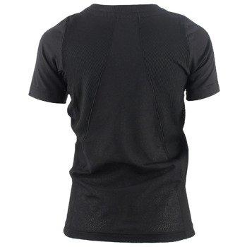 koszulka tenisowa chłopięca ADIDAS ROLAND GARROS Y3 TEE / AO3240