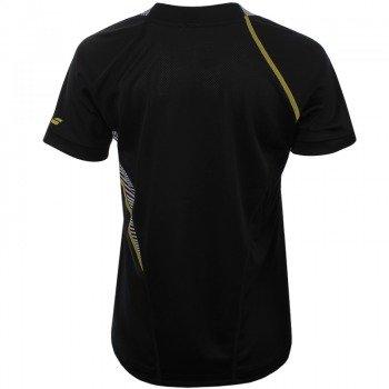 koszulka tenisowa chłopięca BABOLAT T-SHIRT PERFORMANCE BOY / 42S1330-105/115684