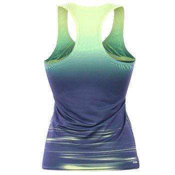 koszulka tenisowa damska ADIDAS ADIZERO TANK / AA7143