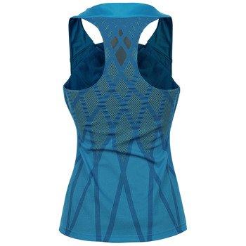 koszulka tenisowa damska ADIDAS ADIZERO TANK Australian Open 2014