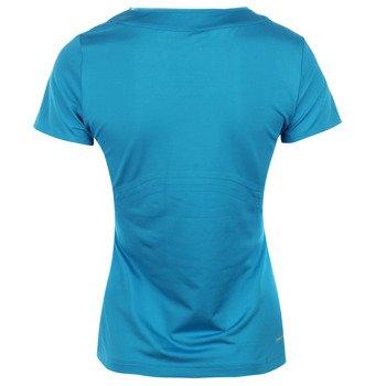 koszulka tenisowa damska ADIDAS ALL PREMIUM TEE