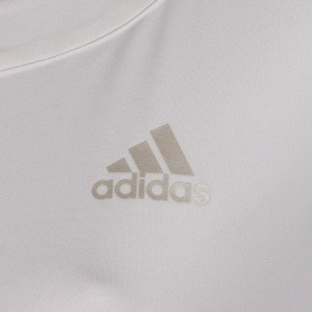 koszulka tenisowa damska ADIDAS ALL PREMIUM TEE Wimbledon / M61778