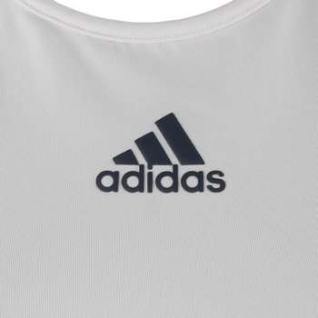 koszulka tenisowa damska ADIDAS CLUB TANK / AP4814