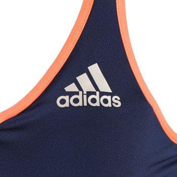 koszulka tenisowa damska ADIDAS PREMIUM TANK / S15756