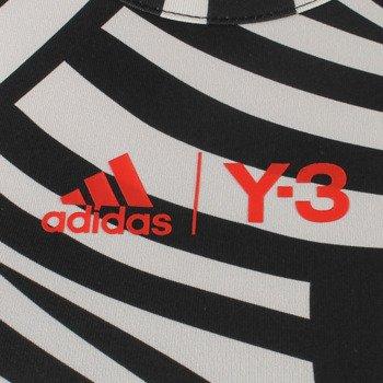 koszulka tenisowa damska ADIDAS ROLAND GARROS Y-3 TANK / AY9067