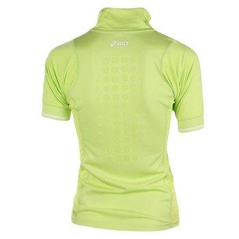 koszulka tenisowa damska ASICS BREAK POLO