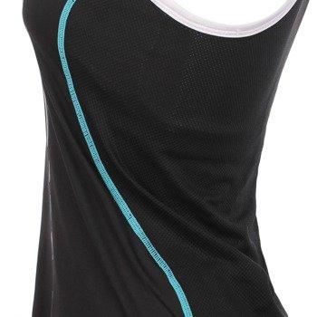 koszulka tenisowa damska BABOLAT TANK PERFORMANCE CORE / 41S1418-105