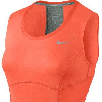 koszulka tenisowa damska NIKE POWER TANK / 523407-847