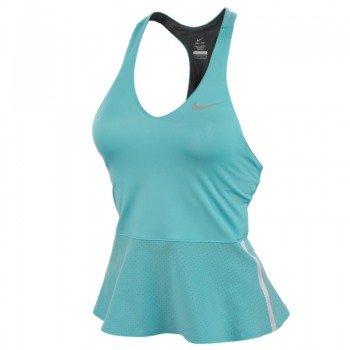 koszulka tenisowa damska NIKE PREMIER MARIA TANK Maria Sharapova / 549699-408