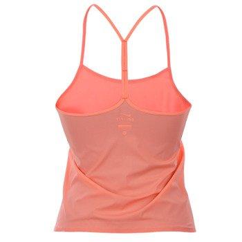 koszulka tenisowa damska NIKE PREMIER STRAPPY TANK Maria Sharapova / 646142-676