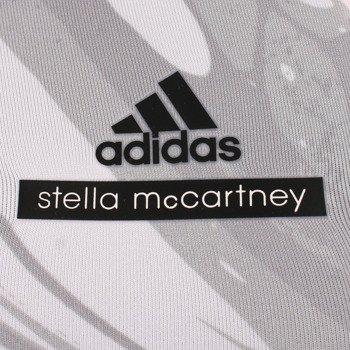 koszulka tenisowa damska Stella McCartney ADIDAS BARRICADE TANK / S94087