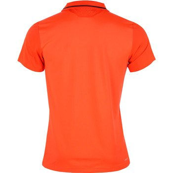 koszulka tenisowa męska ADIDAS BARRICADE POLO / AC0295
