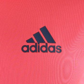 koszulka tenisowa męska ADIDAS BARRICADE POLO / AP4772