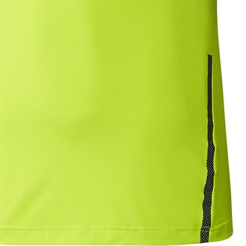 koszulka tenisowa męska ADIDAS MEN BARRICADE SEMI FITTED TEE Andy Murray Roland Garros 2014 / D87295