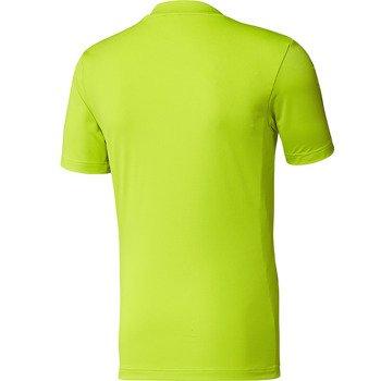 koszulka tenisowa męska ADIDAS MEN BARRICADE SEMI FITTED TEE Andy Murray Roland Garros 2014 / D87295