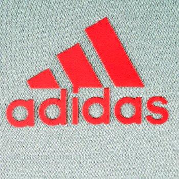 koszulka tenisowa męska ADIDAS PRO TEE / AZ6229