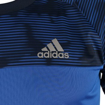 koszulka tenisowa męska ADIDAS RESPONSE TEE / AA7110