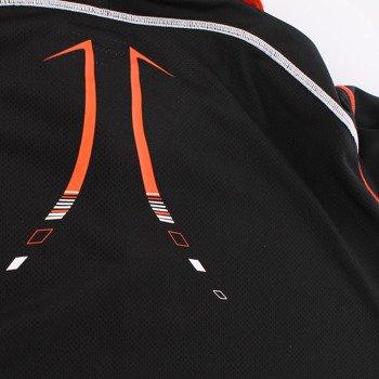 koszulka tenisowa męska BABOLAT POLO MATCH PERFORMANCE / 40S1406-105