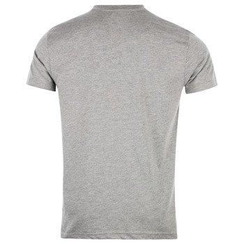koszulka tenisowa męska HEAD IVAN T-SHIRT / 811283 GHLI