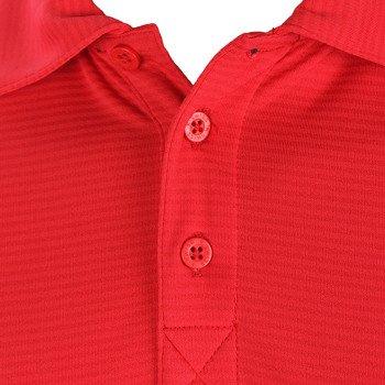 koszulka tenisowa męska K-SWISS BIGSHOT II POLO / 101232-610