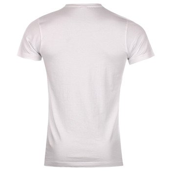koszulka tenisowa męska K-SWISS TEE II / 101271-133