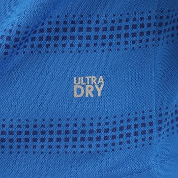 koszulka tenisowa męska LACOSTE SPORT POLO / DH5518 0030S