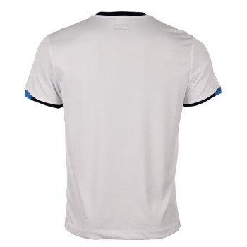 koszulka tenisowa męska LOTTO AYDEX II TEE / R9838