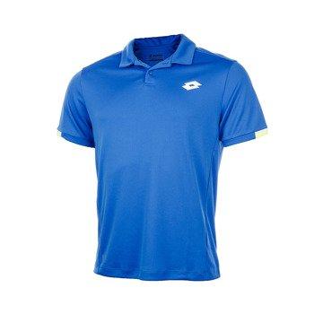 koszulka tenisowa męska LOTTO AYDEX III POLO /  S5542