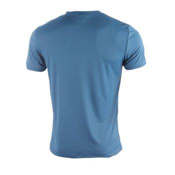 koszulka tenisowa męska LOTTO BLAST TEE / S2727