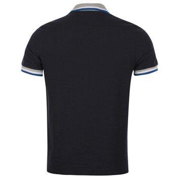 koszulka tenisowa męska LOTTO POLO BRODSY LOGO / R4505
