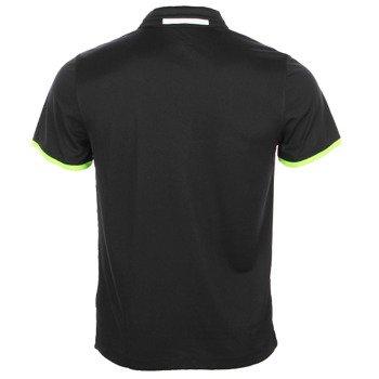 koszulka tenisowa męska LOTTO POLO LOB / R1377